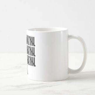65th birthday mugs