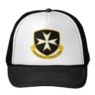 65th Infantry Regiment Trucker Hat