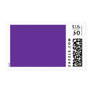 #663399  Hex Code Web Color Dark Purple Business Postage