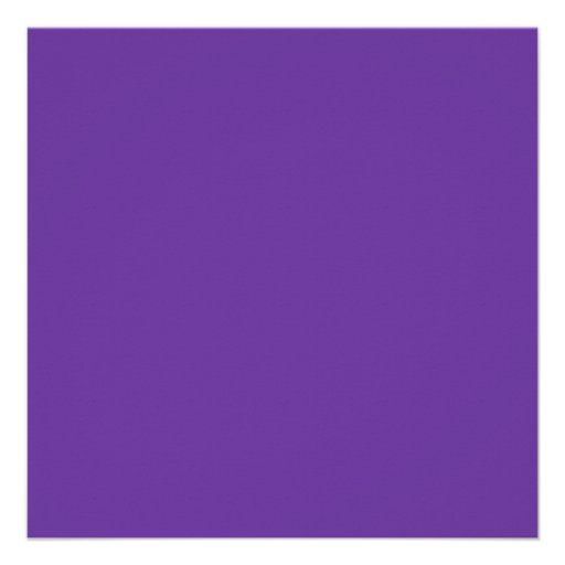 663399 purple solid color background invitation 525