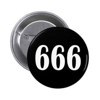 666 PIN