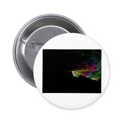 66 1 fractal (impresión) pin