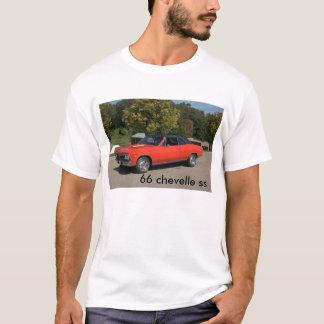 66 Chevelle ss T-Shirt