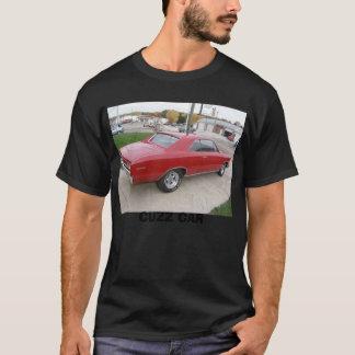 66 chevelle T-Shirt