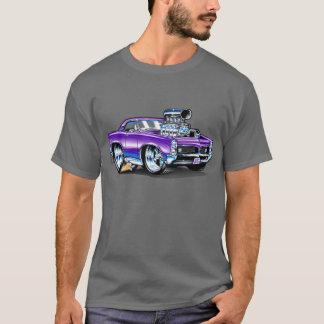 66 Pontiac GTO T-Shirt