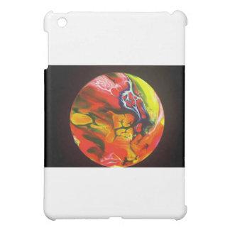 670989-R5-E010.jpg iPad Mini Cover
