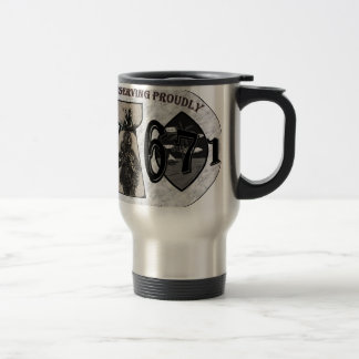 671 670 Pride Travel Mug