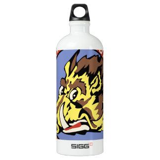 672^ Squadriglia Water Bottle