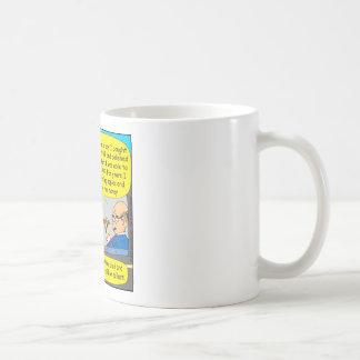 679 how did you get so rich cartoon coffee mug