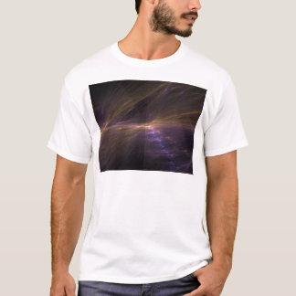 67 1 fractal (print) T-Shirt
