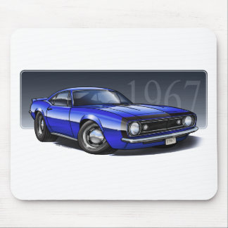 67_Blue_B.png Mouse Pad