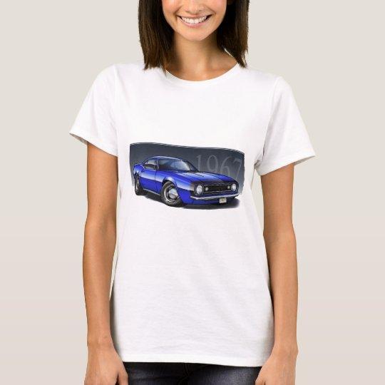 67_Blue_B.png T-Shirt