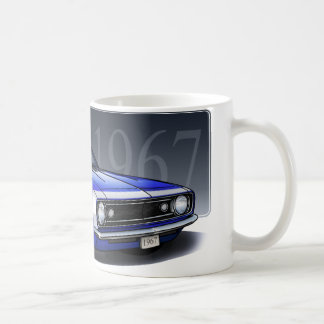 67_Blue_W.png Coffee Mug