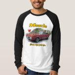 '67 Firebird 400 Shirt