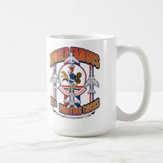 67 muestra de encargo de la taza de café del FS
