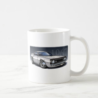 67_White_B.png Coffee Mug