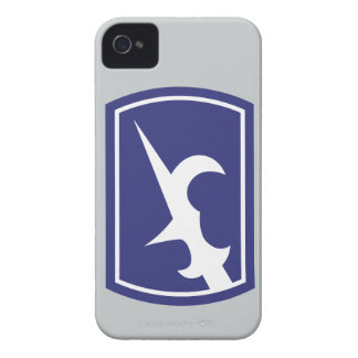 67th Battlefield Survellance Brigade iPhone 4 Case-Mate Case