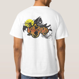 680 T-Shirt