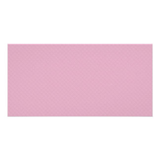 6857_solid-paper-pillowed-pink SOLID PINK PILLOWED Card