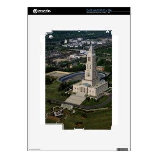 687a7bae1493545de3d90146b56744b1--masonic-lodge-ge decal for iPad 2