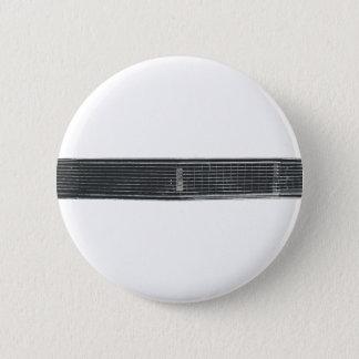 68-Camaro-RS Button