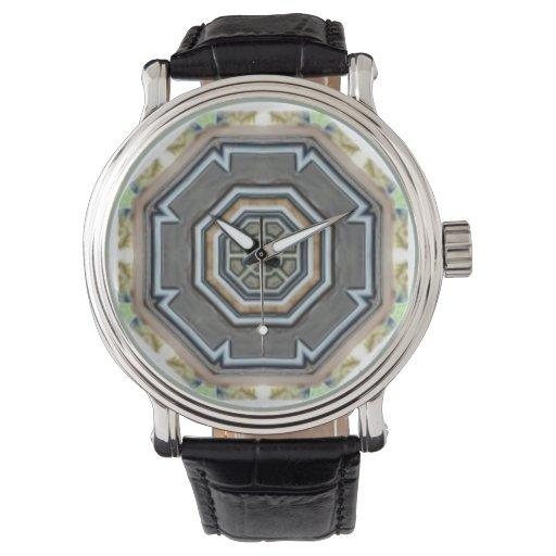 68 crónicos relojes de mano