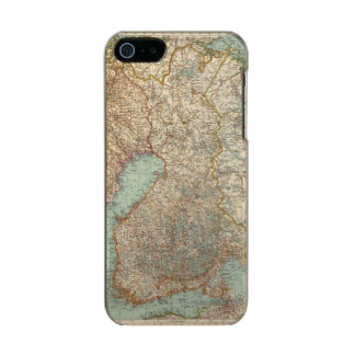 68 Finland Incipio Feather® Shine iPhone 5 Case