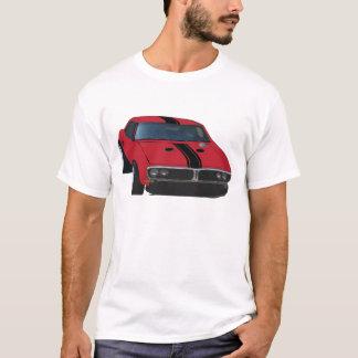 68 Firebird 400 T-Shirt