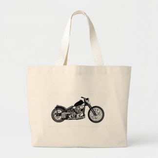 68 Knuckle Head Motorcycle Bags