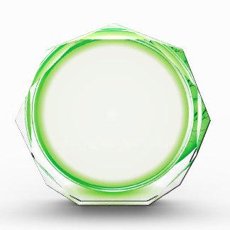 68Green Logo_rasterized Award