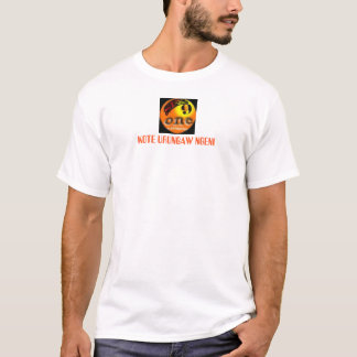 691 8 BALL T-Shirt
