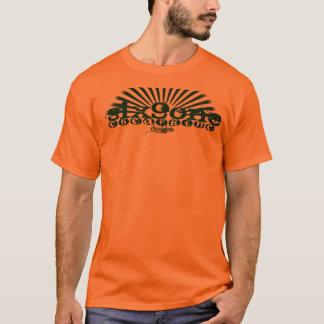 691 T-Shirt