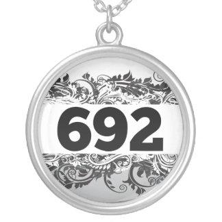 692 CUSTOM JEWELRY