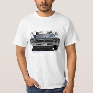 '69 Chevelle Remera