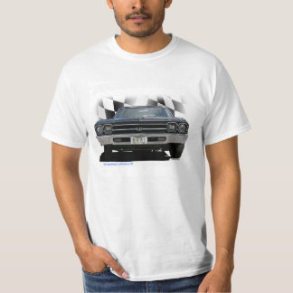 '69 Chevelle T Shirt