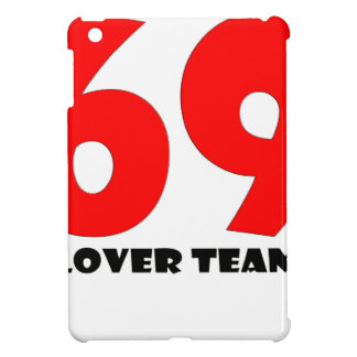 69.jpg case for the iPad mini