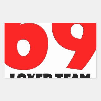 69.jpg rectangular sticker