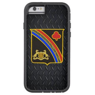 69.o Regimiento de infantería Funda Para iPhone 6 Tough Xtreme