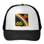 69.o Regimiento de infantería Gorras De Camionero