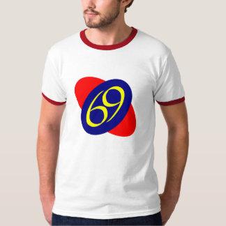 69 POLERA