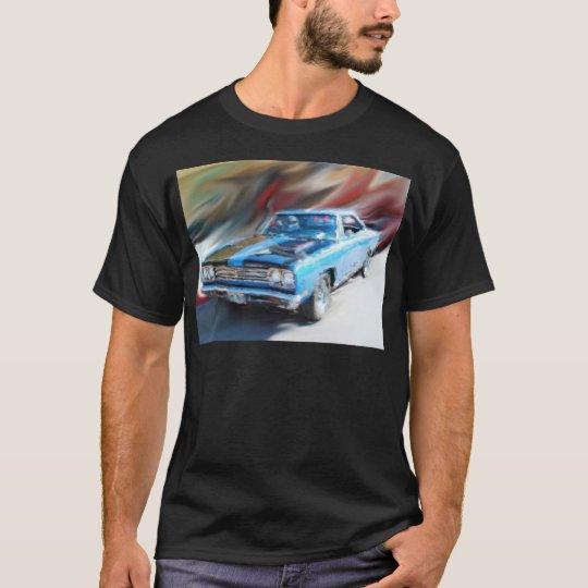 69 road runner T-Shirt