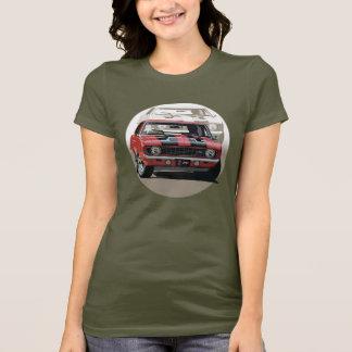 69 Z/28 T-Shirt