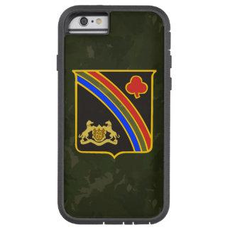 69th Infantry Regiment Tough Xtreme iPhone 6 Case