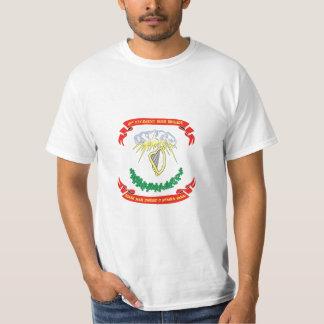 69th Irish Brigade T-shirt