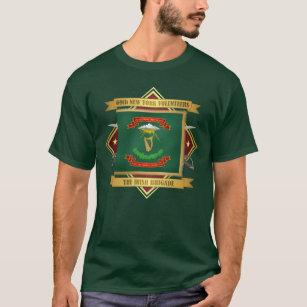 5212188cf3 York T-Shirts - T-Shirt Design   Printing