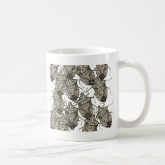 6-07-14 stink bugs rev.png coffee mug