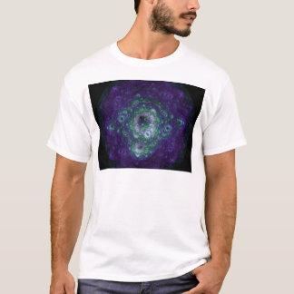 6 1 fractal T-Shirt