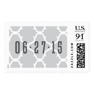6-27-15 wedding date stamp