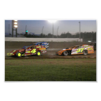 6/30/12 feature photo