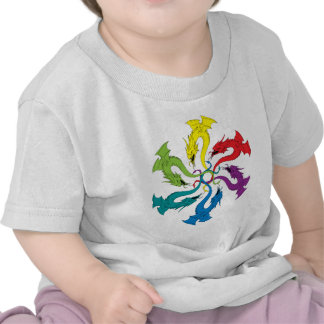 Girl with the dragon tattoo t shirts shirts and custom for The girl with the dragon tattoo t shirt